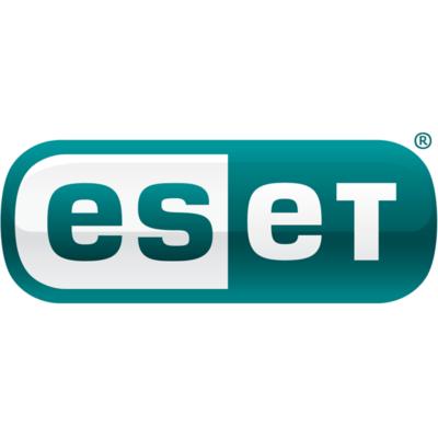 ESET Adatvédelmi SW ESET Endpoint Security Business Edition 11u