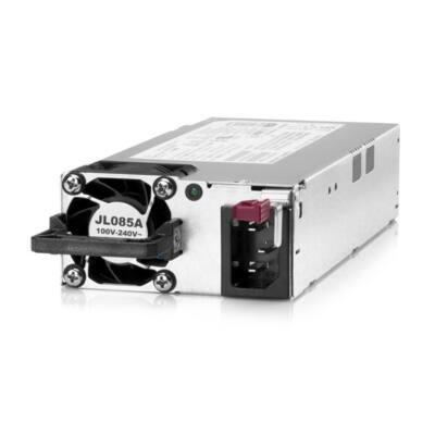 HPE Aruba X371 12VDC 250W PS