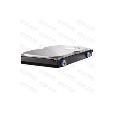 "HP 3.5"" HDD SATA-III 1TB 7200rpm 16MB Cache"