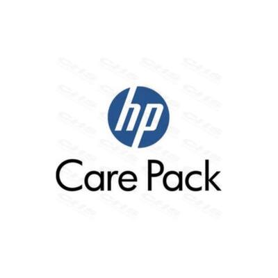 HP (NF) Garancia 3 year Pickup and Return Desktop Service