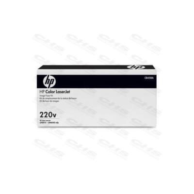 HP Fuser Kit CLJ CP6015/CM6030/CM6040mfp 150000 oldal 220V