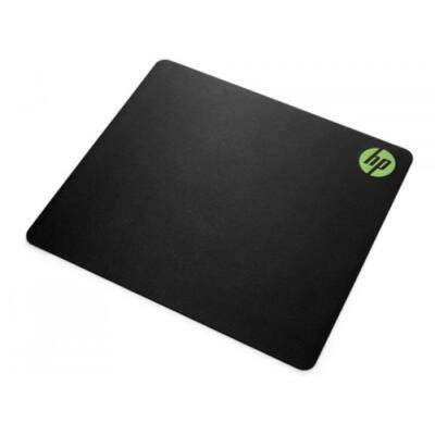 HP Pavilion Gaming Egérpad 300, 400x350x2mm, fekete