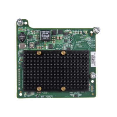 HP QMH2672 16Gb Fibre Channel Host Bus Adapter