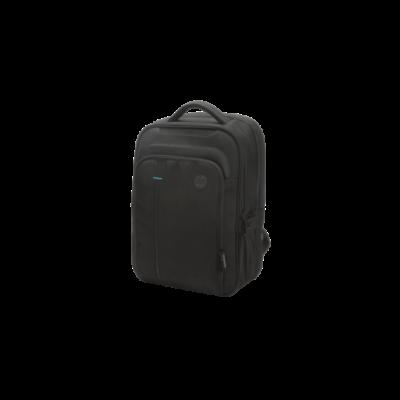 "HP Táska 15,6"" Legend Backpack"