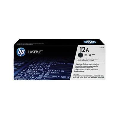 HP Toner LJ1010/12/15/20/22 CCA 2000/oldal.