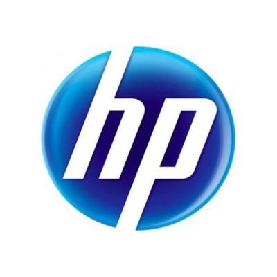 HP VMware vSphere Enterprise Plus 1P 1year SW