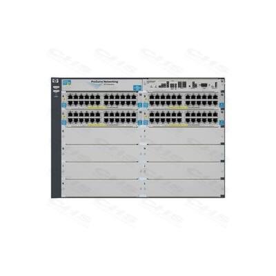 HPE X140 40G QSFP+ MPO SR4 XCVR