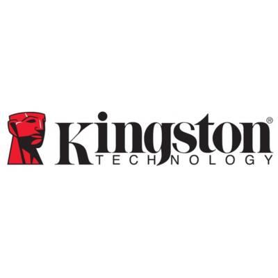 KINGSTON Memória HYPERX DDR4 32GB 2400MHz CL15 DIMM Fury Black