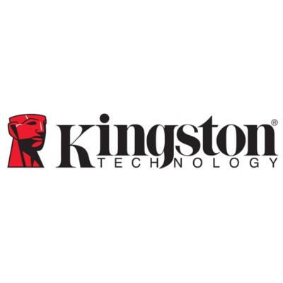 KINGSTON Memória HYPERX DDR4 4GB 2666MHz CL16 DIMM Fury Black