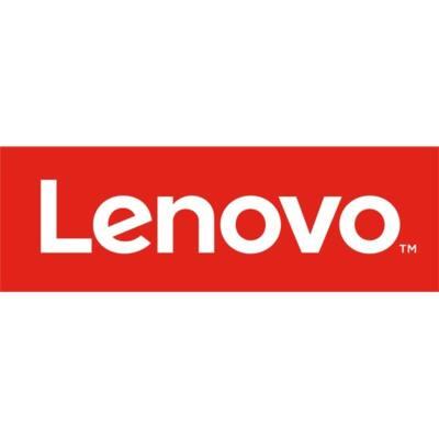 """LENOVO ThinkCentre HDD - 3.5"""" 500GB SATA 7200rpm"""