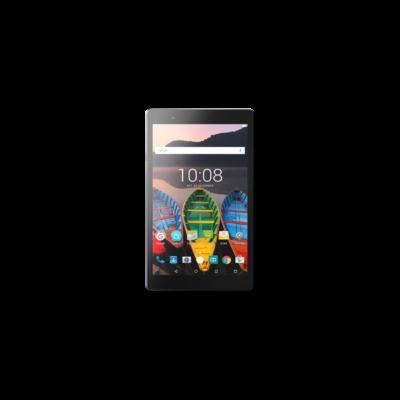 "LENOVO Tab3 8 Plus(TB-8703X), 8""  FHD IPS, Qualcomm Snapdragon 625 Octa-Core, 3GB, 16GB EMMC, LTE  Android 6.0, Sötétkék"