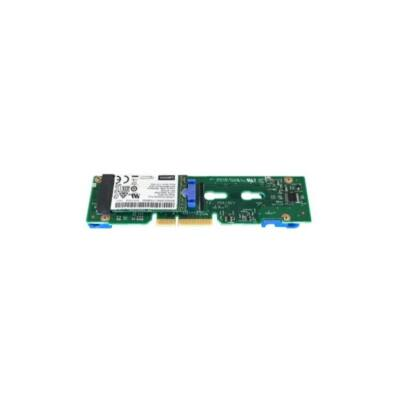 LENOVO szerver SSD - M.2 CV3 128GB SATA 6Gb Non-Hot-Swap (ThinkSystem)