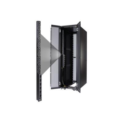 LENOVO szerver PDU - 0U 21 C13/12 C19 32A 3 Phase