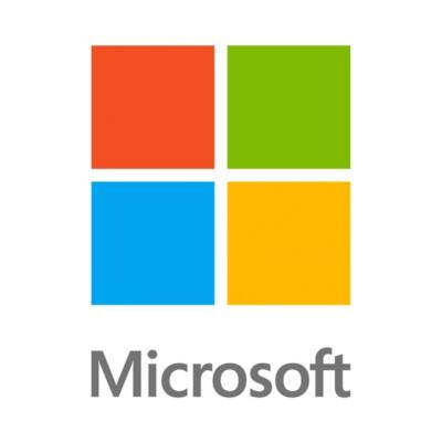 Microsoft Surface Pro, Book, Laptop, GO Power Supply - 127 Watt - Europe