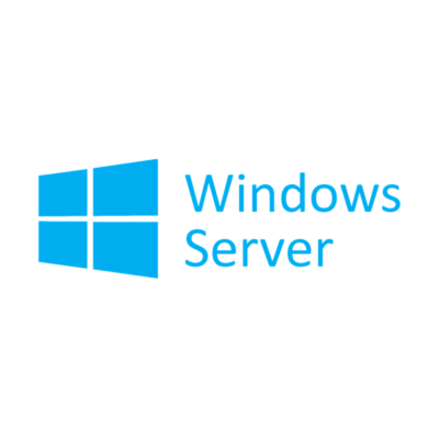 Microsoft Szerver OS  Windows Svr Std 2019 Hungarian 1pk DSP OEI 2Cr NoMedia/NoKey(POSOnly)AddLic