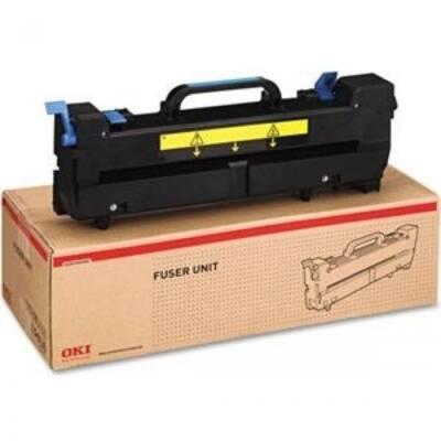 OKI Fuser C8600/C8800/MC860/MC851/MC861/C801/C821 /C810/C830 (100k)
