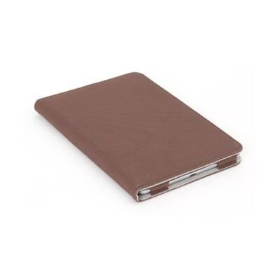PLATINET Tablet tok, Maine, iPad Mini, barna