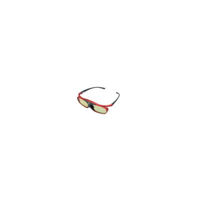Optoma 3D szemüveg - ZD302