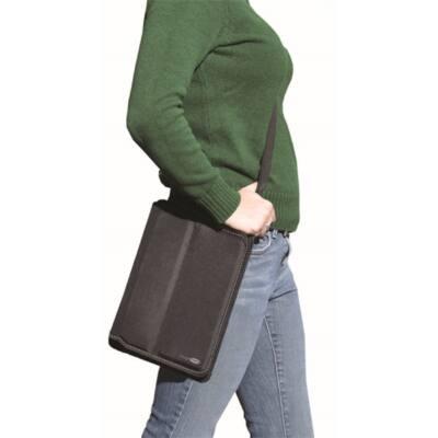 PANASONIC Táska - InfoCase Always-On - Tablet PC carrying case - (FZ-G1)