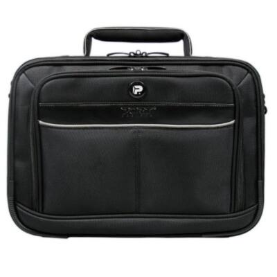 Port Designs projektor táska, Hollywood L - fekete