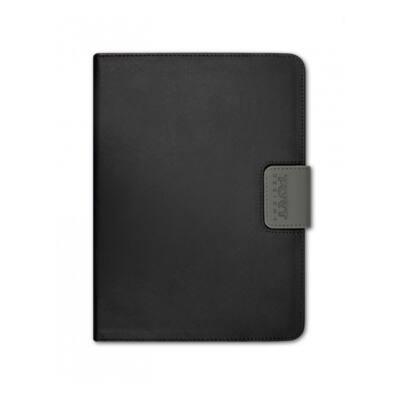 "Port Designs Phoenix univerzális tablet tok, 7""-8,5"", fekete"