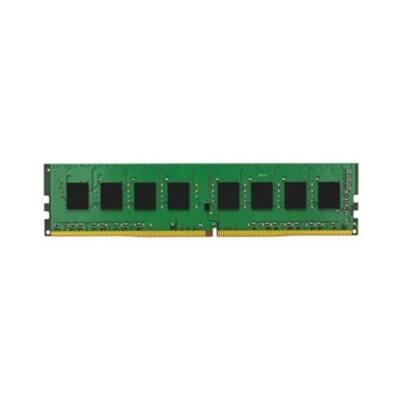 RAMMAX Memória DDR4 4GB 2400 Mhz UDIMM