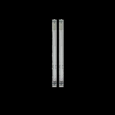 SYNOLOGY Rail Kit RKS1317