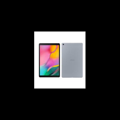 "Samsung Galaxy Tab A WiFi 10.1"" - SM-T510NZSDXEH (2019), 32GB, Ezüst"