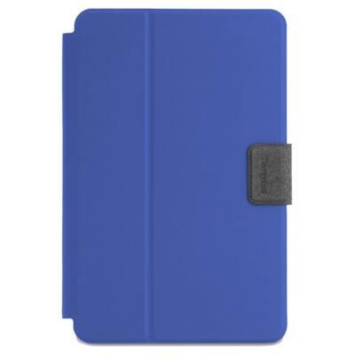 "TARGUS Tablet tok, SafeFit 9-10"" Rotating Universal Tablet Case - BLUE"