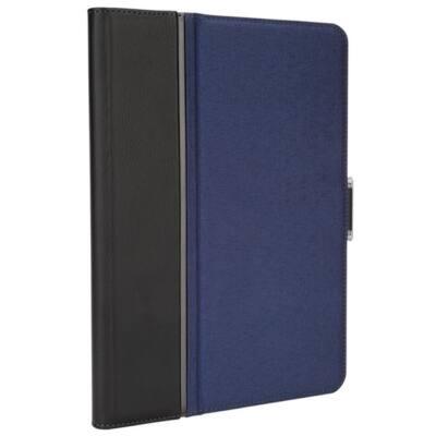 "TARGUS Tablet tok, VersaVu® Signature 10.5 inch iPad Pro® "" - BLUE"