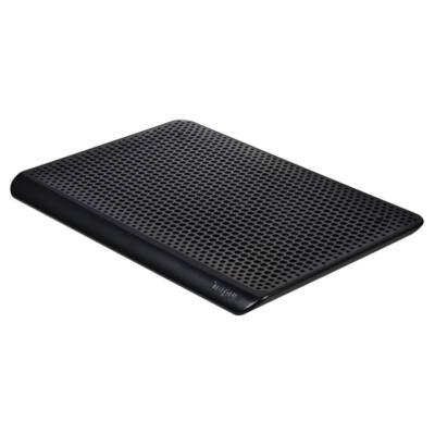 TARGUS Notebook hűtő AWE69EU, Ultraslim Laptop Chill Mat / Cooling Pad