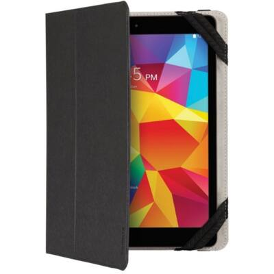 "TARGUS Tablet tok THD456EU, Foliostand™ Universal Tablet Case 9-10"" - Black"