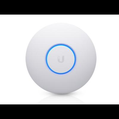 UBiQUiTi Access Point - UAP-NANOHD - 300/1733Mbit, 802.3af PoE, 1 GbitLAN, MU-MIMO