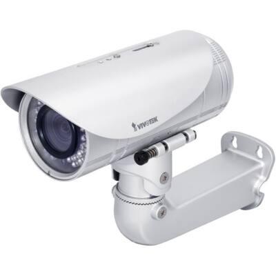 Vivotek IP8372 Kültéri IP Bullet Kamera