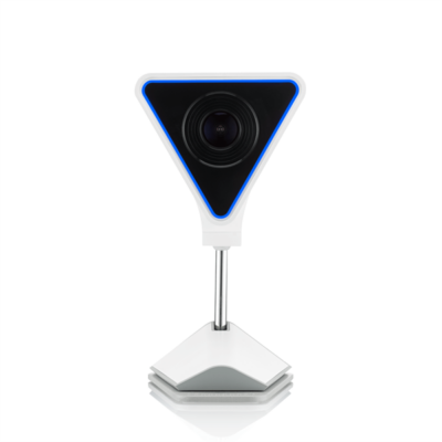 ZyXELL Aurora IP Camera