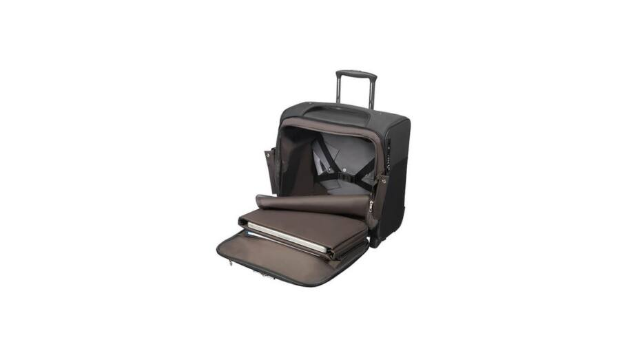 SAMSONITE Gurulós Notebook táska 106704-1041 8fa4a6fb8e